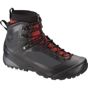 Bora2 Mid GTX Hiking Boot, men's, Spring 2019