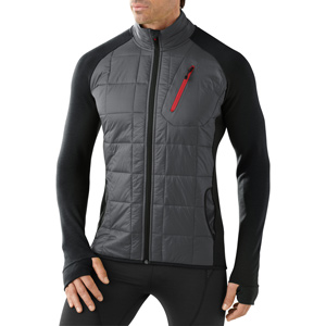 PhD Smartloft Divide Full Zip, men's, 2013