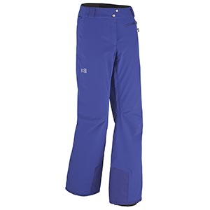 Katmai Stretch Pant, women's