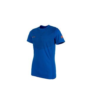 Moench Light T-Shirt, men's
