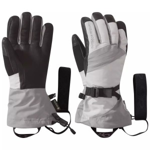 Southback Sensor Gloves, women's