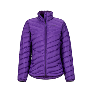 Highlander Jacket, women's