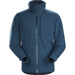 Ames Jacket, men's, discontinued Fall 2019 model