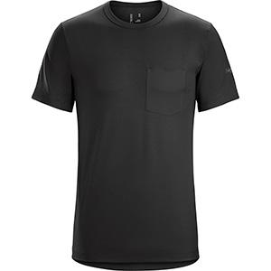 Anzo T-Shirt, men's