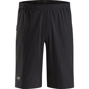 Aptin Short, men's
