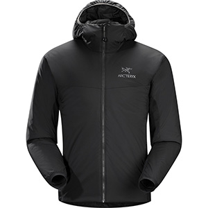 Atom LT Hoody, men's, discontinued Spring 2020 model
