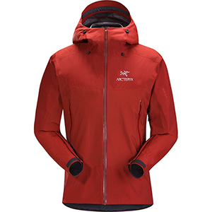 Beta SL Hybrid Jacket, men's, discontinued Fall 2019 colors