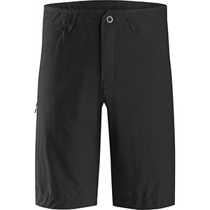 "Creston Short 11"", men's, Spring 2019"