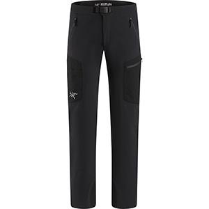 Gamma MX Pant, men's, Fall 2019 model