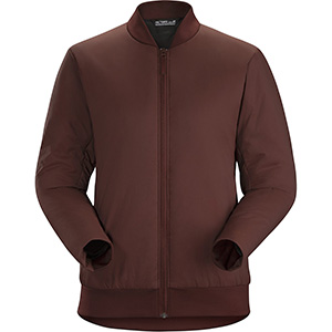 Semira Jacket, women's, discontinued Fall 2019 colors