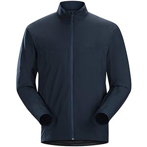 Solano Jacket, men's - Warehouse Item