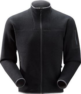 Covert Cardigan, men's, discontinued Spring 2014 model