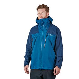Ladakh Jacket GTX