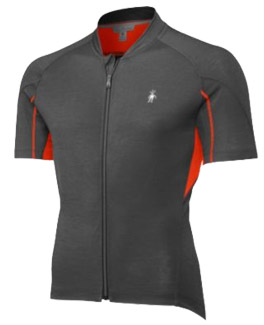 Flagstaff Jersey, men's