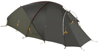dark cedar / hatch  sc 1 st  Moontrail & Marmot Grid Plus (free ground shipping) :: 4-season double-wall ...