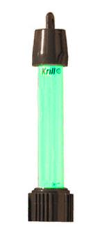 Krill lamp