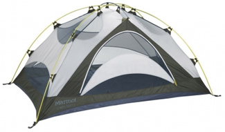 hatch / dark cedar  sc 1 st  Moontrail & Marmot Limelight 2P 2011 :: 3-season tents :: Shelters :: Moontrail