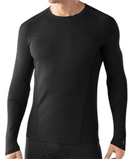 Lightweight 195 Crew, men's