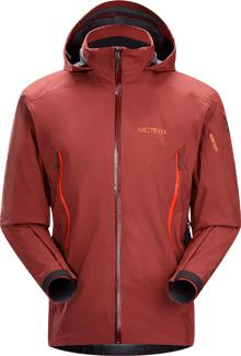 Arc Teryx Stingray Jacket Men S 2013 Free Ground