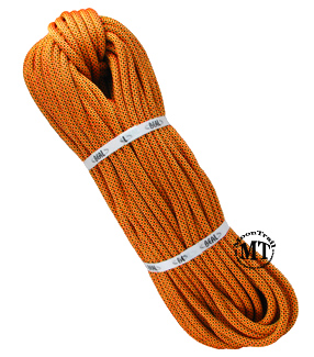 Stinger III 9.4mm Rope
