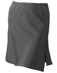 Sanitas Skirt, women's