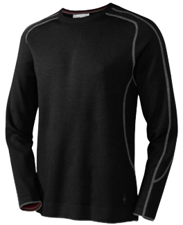 TML Light SportKnit Crew, men's