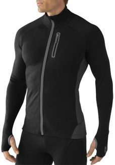TML Light Full-Zip, men's