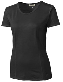 Microweight Tee, women's, 2011
